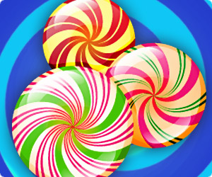 Candy Zuma - Play Free Games